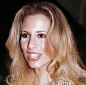 Aischa Gaddafi