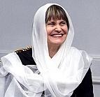Neuer Kopftuch-Einsatz wegen Gaddafi?