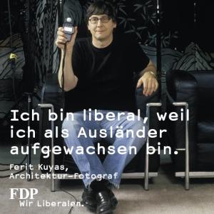 FDP ein arroganter Sauhaufen?