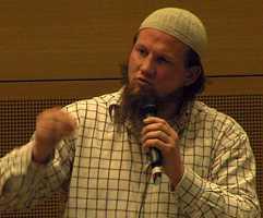Islamunterricht in Deutschland